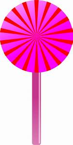 Lollipop Vector ClipArt Best