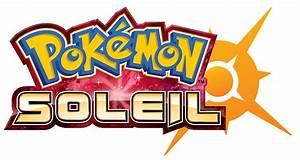 2826 Pokemon Direct du 26 Fevrier Suivi Live