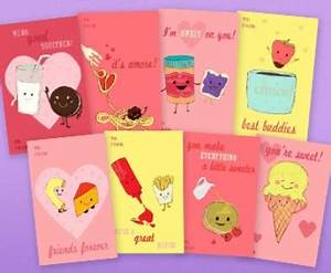 20 Valentine Sayings For Cards | Valentine Jinni