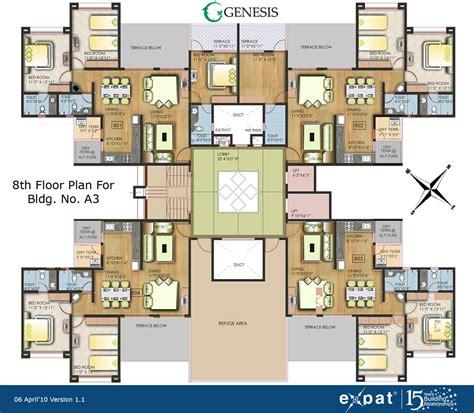 Expat Properties (i) Ltd  Genesis, Alandi, Pune