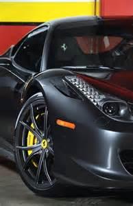 Ferrari 458 Italia Beautiful