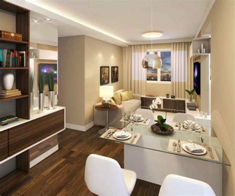 cuisine compacte pour studio 60 idées pour un aménagement petit espace archzine fr