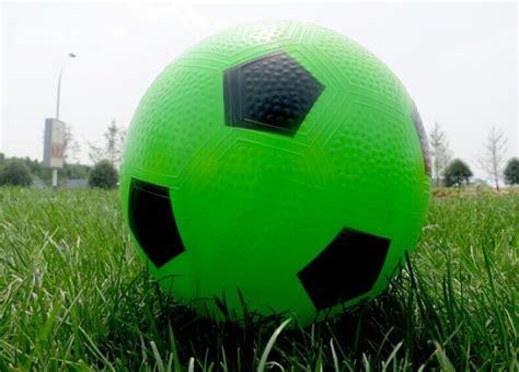 footballmatch football custom ballcheap size  soccer