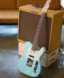 The Top 5 Best Guitar Amps In 2019 Review