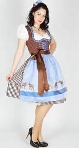 Oktoberfest Outfit Damen Selber Machen : oktoberfest outfit damen best 25 oktoberfest outfit damen ~ Michelbontemps.com Haus und Dekorationen