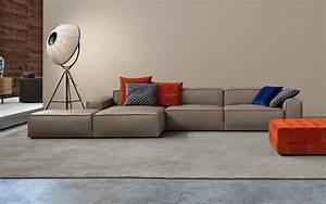 Seaseight Design Blog  My New House Chronicle      Sofa