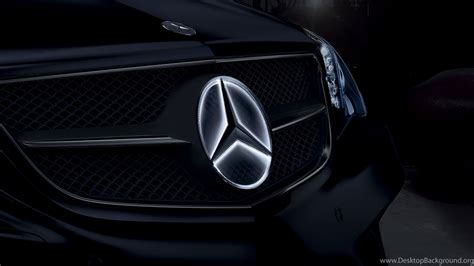 Mercedes Sl Class Backgrounds by New Mercedes Sl Class Symbol Wallpapers