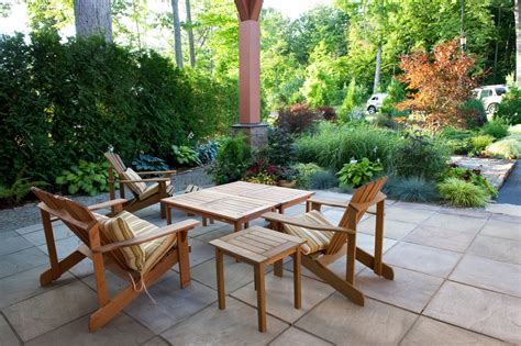 outdoor pit furniture houzz patio furniture patio contemporary with mass
