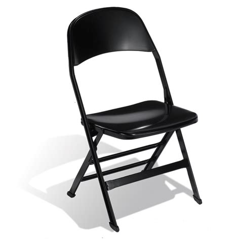 all steel folding chair 2000s stools 2000 series