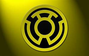 Sinestro - Yellow Lantern by amesmonkey on DeviantArt