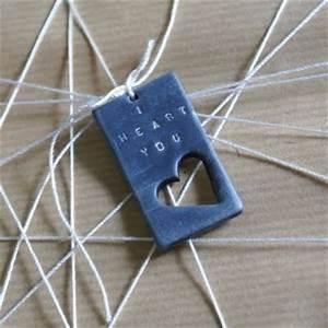 645 workshop by the crafty cpa a big idea polymer clay