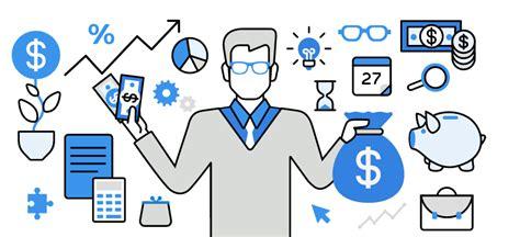 4 Alternative startup funding options that are often ...