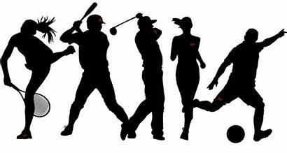 Professional Athlete Sports Insurance Center Allen Financial
