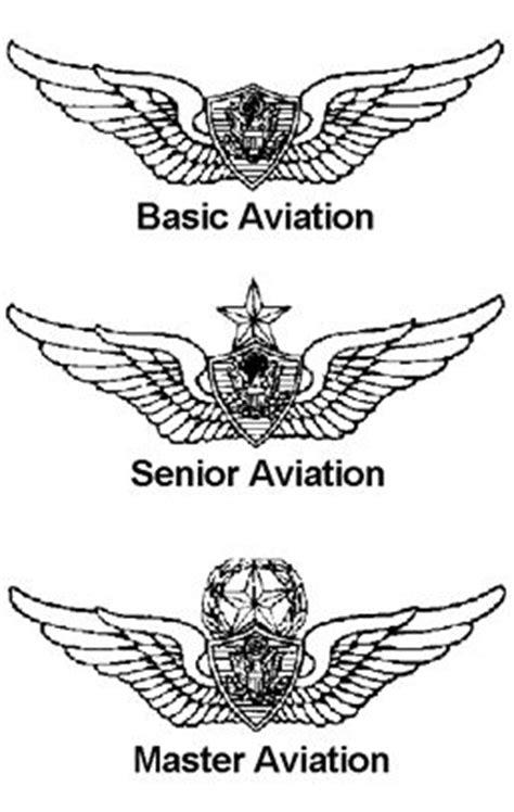 Army aviation | Combat medic, Aviation tattoo, Army