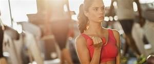 Maigrir Et Prendre Du Muscle  U2013 R U00e9gime Pauvre En Calories