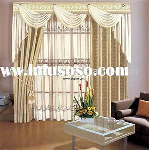 new window curtain styles extremely inspiration 12 new With latest curtain designs for windows