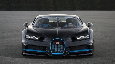 bugatti chiron 0 400 161 incre 237 ble bugatti chiron hace el 0 400 0 en menos de 42