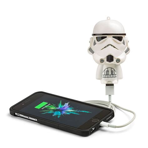 10 Geeky Gift Ideas For Your Tech Loving Son