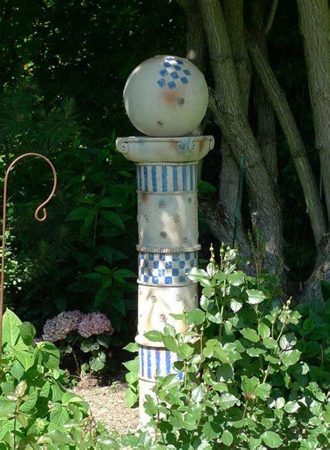 keramik kunst für den garten gartens 228 ule margit hohenberger keramik kunst f 252 r den garten garden