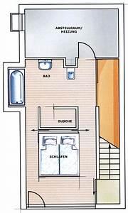 Schmale Häuser Grundrisse : kreativ geplant mit hang zum gl ck neubau hausideen so wollen wir bauen architektur ~ Indierocktalk.com Haus und Dekorationen