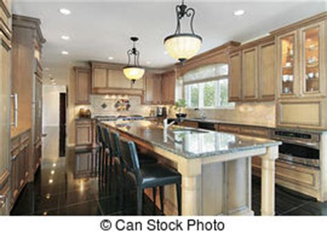 refinishing kitchen cabinets kitchen stock photo images 1 133 467 kitchen royalty free 1808