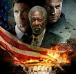 HD Movies Online Olympus Has Fallen Movie Download 2013 ...
