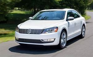 Another Volkswagen Diesel Fix Has Been Approved