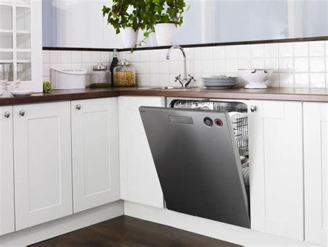 Oven Inbouwen In Keukenkastje by Onderbouw Vaatwasser Afwasmachine Kopen Wassen Nl