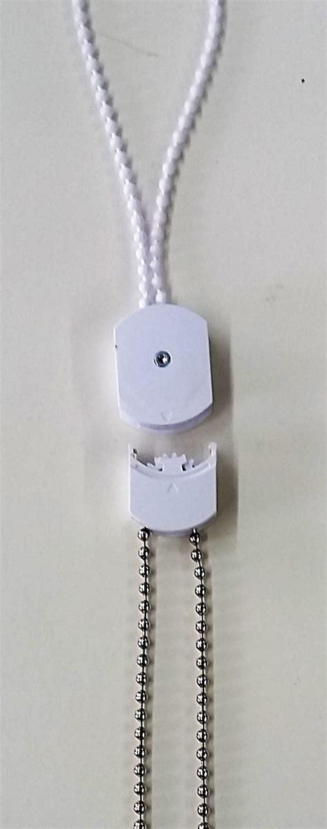 Drapery Chain Weights - curtain weights lead hem