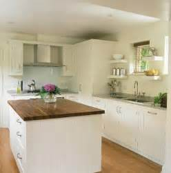 shaker kitchen ideas white shaker style kitchen cabinets home design and decor reviews