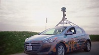 When will Apple Maps finally gain its own Street View-like ...