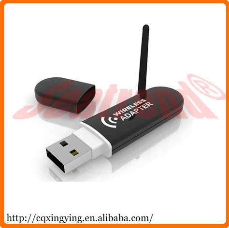antenne wifi pc bureau best usb wifi adapter antenne free software