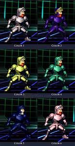 Arthur, Ultimate, Marvel, Vs, Capcom, 3, Moves, Combos