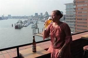 Geruch Im Kühlschrank Was Tun : neues alkoholfreies craftbier atlantik ale alkoholfrei ~ Bigdaddyawards.com Haus und Dekorationen