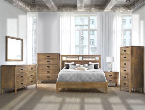 tous chambre catalogue meubles croteau votre