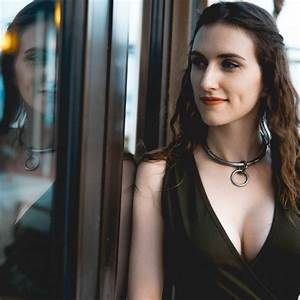 piper blush With apart robe de soirée