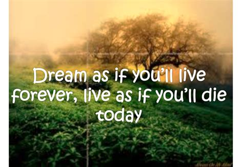 Popular Quotes All Photos Gallery Popular Quotes Popular Quotes From Songs