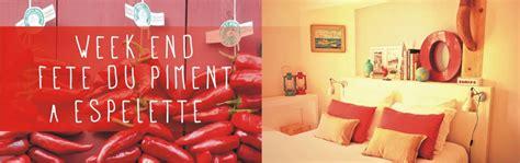 chambre d hote au pays basque chambre d 39 hôtes pays basque près espelette atlantikoa