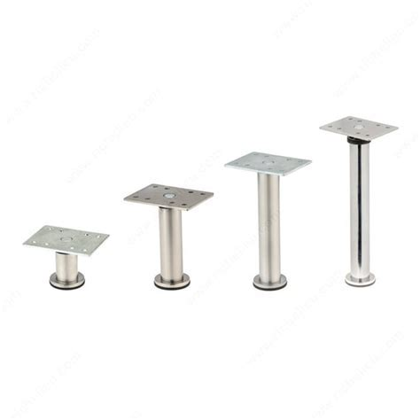 Richelieu Table Legs Image collections   Table Decoration
