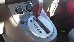 Bestseller  2007 Nissan Sentra Manual Shifter Assembly