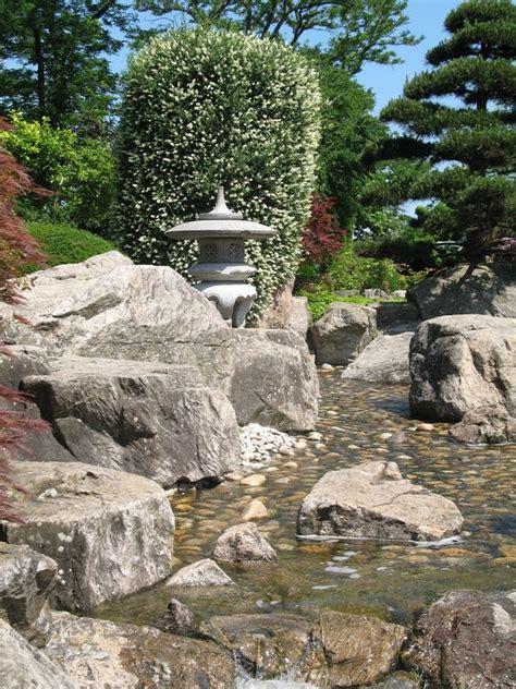 Japanischer Garten Ulm by Japanischer Garten Im Seepark Urlaubsland Baden W 252 Rttemberg