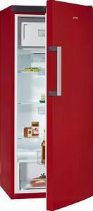 Billige Kühlschränke Mit Gefrierfach : gorenje k hlschrank rb 6153 145 cm hoch 60 cm breit 145 cm hoch 60 cm breit online kaufen otto ~ Yasmunasinghe.com Haus und Dekorationen