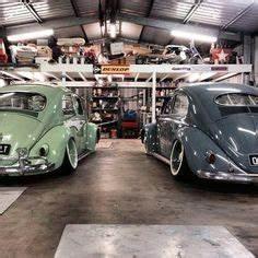 Garage Volkswagen 93 : patina slammed vw bus das vintage vw buses pinterest vw bus and slammed ~ Dallasstarsshop.com Idées de Décoration