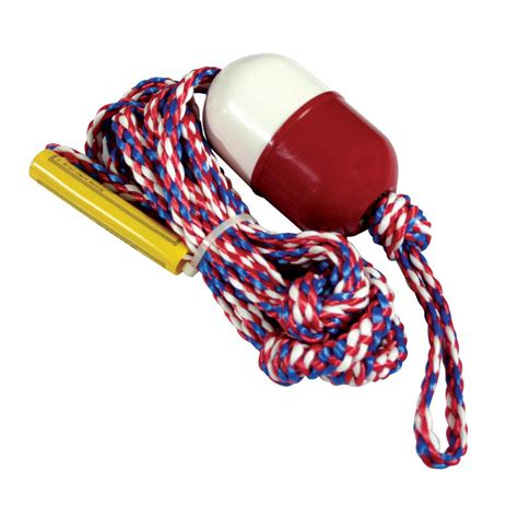 Boat Ski Harnes by Marine Equipment Selection Items Tow Ski Ropes