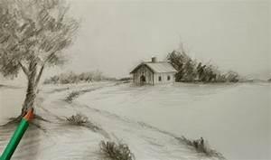 dessiner ma maison en ligne dessin image neige a colorier With creation de maison 3d 15 comment dessiner une ville en 3d
