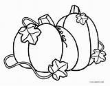 Pumpkin Coloring Printable Itachi Fall Gourd Outline Drawing Plant Vines Uchiha Pumpkins Halloween Autumn Getcolorings Cool2bkids Getdrawings Faces Preschool Clipartmag sketch template
