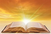 Image result for Royalty Free Picture of Bible