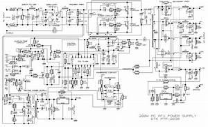 Circuit Diagram Tool