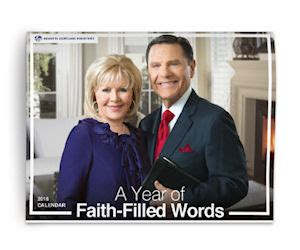 kenneth copeland ministries phone number order a number of free spie posters email free stuff