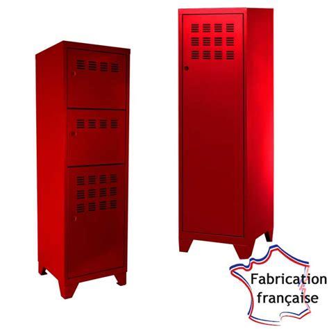 armoire metallique bureau ikea armoire metallique bureau ikea awesome armoire de bureau